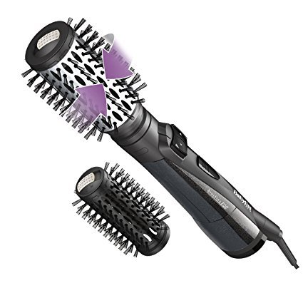 BaByliss Brush und Style 800 AS551E