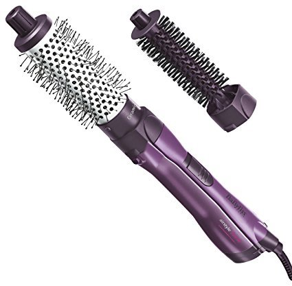 BaByliss Multistyle 800 AS81E