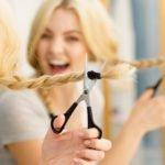 Während Corona zum Frisurenprofi – so klappt's