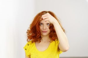Geschädigtes Haar wieder reparieren – so funktioniert es