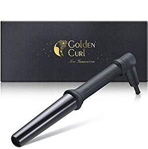 Golden Curl Lockenstäbe