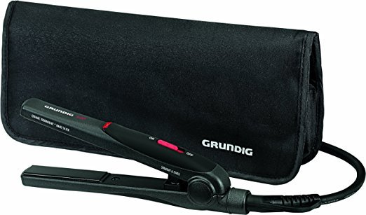 Grundig HS 2930 Mini-Hairstyler To Go