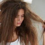 Die wichtigsten Haarpflege-Tipps