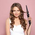 Den richtigen Hitzeschutz für Haare finden – für jeden Haartyp das Richtige