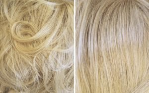 Locken oder glatte Haare? Was finden Männer besser?