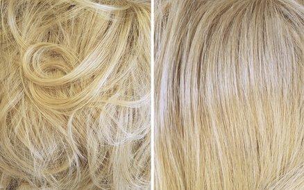 Locken Oder Glatte Haare Was Finden Männer Besser Lockenstabcom