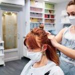 Friseur-Besuch in der Corona-Krise: Waschen, legen, trocknen, alles wieder erlaubt?