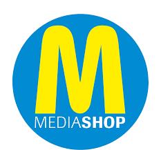 Mediashop Lockenstäbe