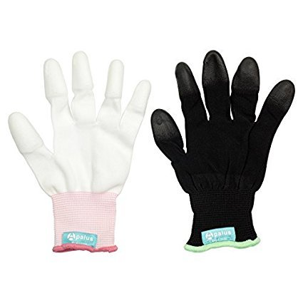 No Name Hitzebeständiger Handschuh