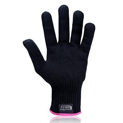 LadyHelena Hitzebeständiger Handschuh