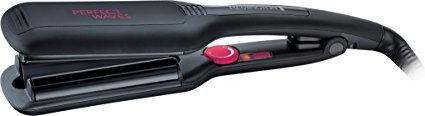 Remington S6280 Lockenstab Stylist Perfect Waves