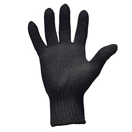 RemyLady Hitzeschutzhandschuh