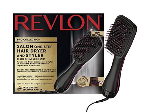 Revlon Pro RVDR5212 Pro Collection