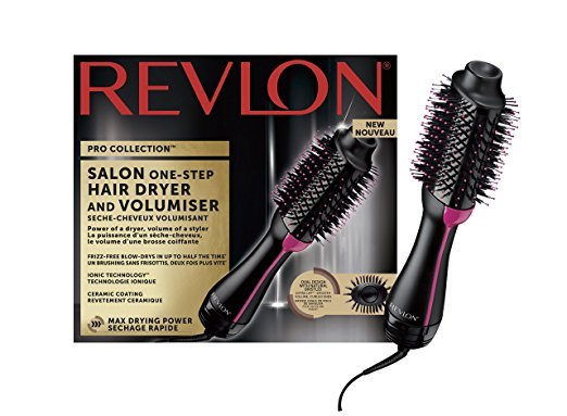 Revlon Pro RVDR5222 Pro Collection Salon One-Step