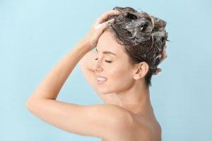 Welches Shampoo für welche Kopfhaut?