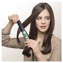 Braun Satin Hair 7 ES2