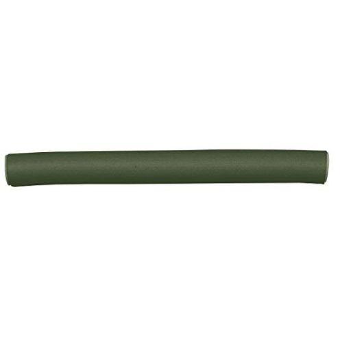 Efalock Professional Flexwickler 25 mm