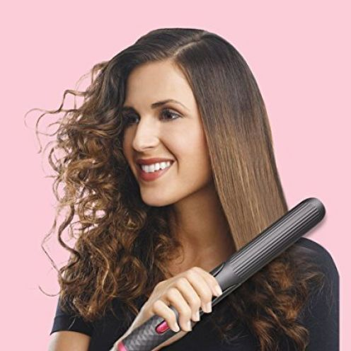 Wende 2 in1 Multistyler